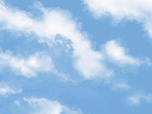 cirrostratus-clouds